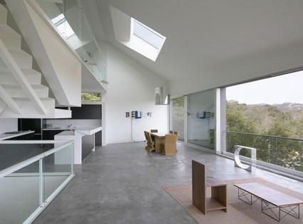 incredible-house-design-johnston-marklee-la-12