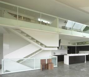 incredible-house-design-johnston-marklee-la-14