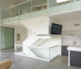 incredible-house-design-johnston-marklee-la-15