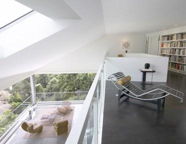 incredible-house-design-johnston-marklee-la-17