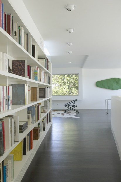 incredible-house-design-johnston-marklee-la-19