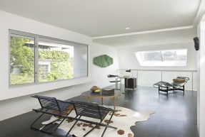 incredible-house-design-johnston-marklee-la-21