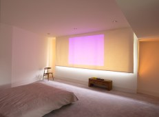 incredible-house-design-johnston-marklee-la-24