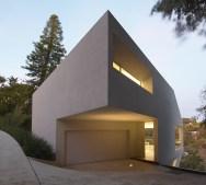 incredible-house-design-johnston-marklee-la-4
