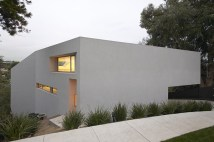 incredible-house-design-johnston-marklee-la-6