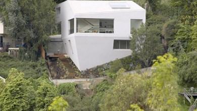 Photo of Hihetetlen ház design