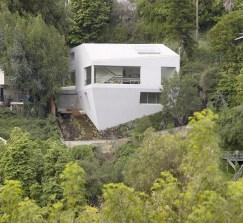 incredible-house-design-johnston-marklee-la-8