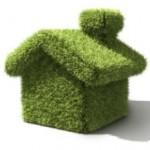 Photo of Hogyan lehet Önnek energiatakarékos családi háza. Lépésről lépésre