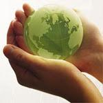 Photo of A fenntarthatóság és az innováció határozza meg a jövőben az ingatlanok értékét