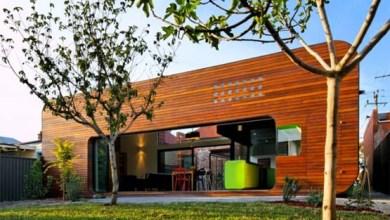 Photo of EnergyFriendHome készházak építése Spanyolországban