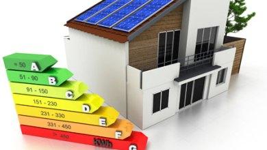 Photo of Passzívház – Aktívház – Alacsony energiájú ház