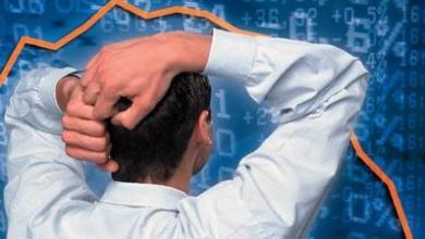 Photo of Beláthatatlan Következmények a bankoknál a devizahitel per elvesztése után