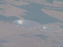 a világ legnagyobb naperőműve6