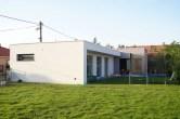 Szlovákiában épített EnergyFriendHome készházunk