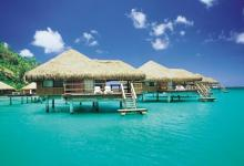 Photo of Hol érdemes nyaralót építtetni vagy vásárolni?