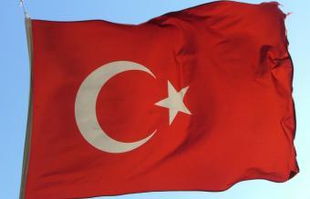 Photo of A török építőipar szárnyal