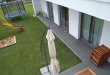 Photo of Minimál stílusú referencia ház bemutatása
