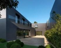 Energy Friend Home könnyűszerkezetes házak1