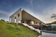Energy Friend Home könnyűszerkezetes házak27