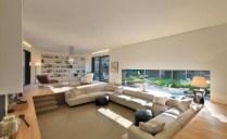 Energy Friend Home könnyűszerkezetes házak3
