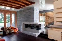 Energy Friend Home könnyűszerkezetes házak31
