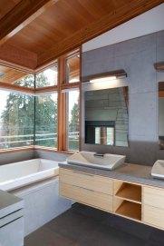 Energy Friend Home könnyűszerkezetes házak33