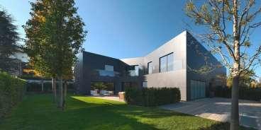 Energy Friend Home könnyűszerkezetes házak5