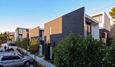 Energy Friend Home könnyűszerkezetes házak8