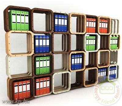 modulárismorebutor10