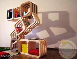 modulárismorebutor3