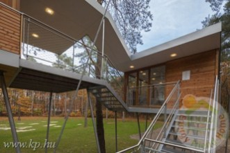 treehouse16
