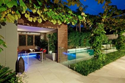 Amazing-Home-