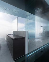 Delux-Home-Creation-Studio-for-Be-Yourself-Bathroom-Visualization-3