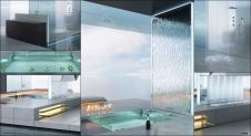 Delux-Home-Creation-Studio-for-Be-Yourself-Bathroom-Visualization-4