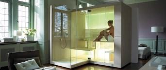 Duravit-Indoor-Sauna-2