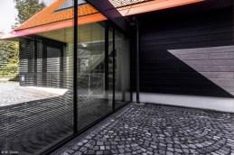 Glass-