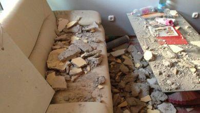 Photo of Életveszélyesek lehetnek a régi házak, lakások