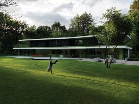 design-Powerhouse-Company-Villa-L