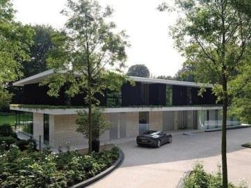 exterior-Powerhouse-Company-Villa-L