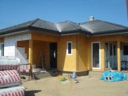 könnyűszerkezetes ház13