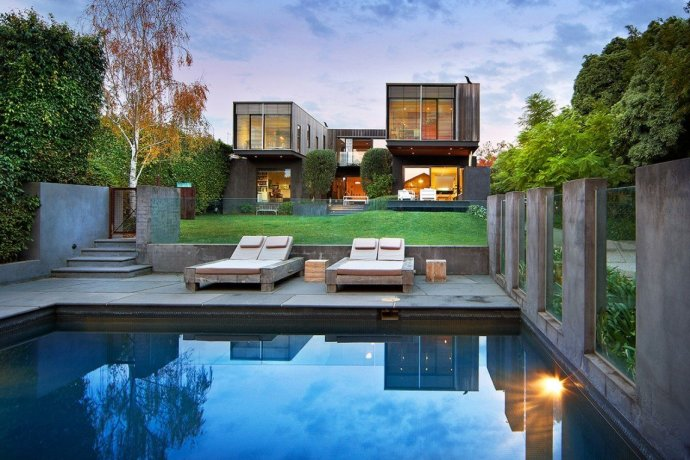 Swimming-Pool-And-Terrace