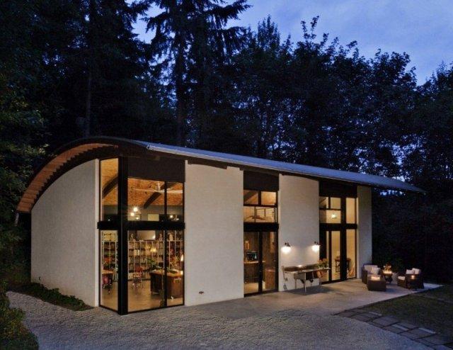 architecture-design-Nautilus-Studio-residence
