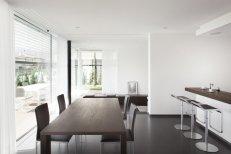 m2-house-monovolume-4