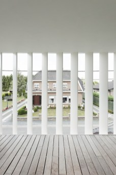 House-K-by-GRAUX-BAEYENS-Architecten-8