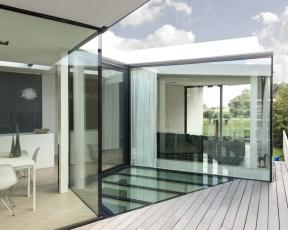 House-K-by-GRAUX-BAEYENS-Architecten-9
