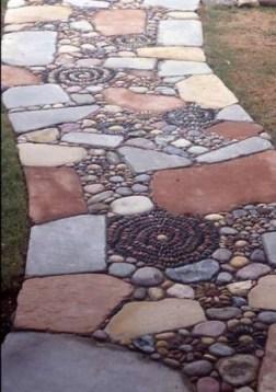 amazing-pebble-garden-paths-14