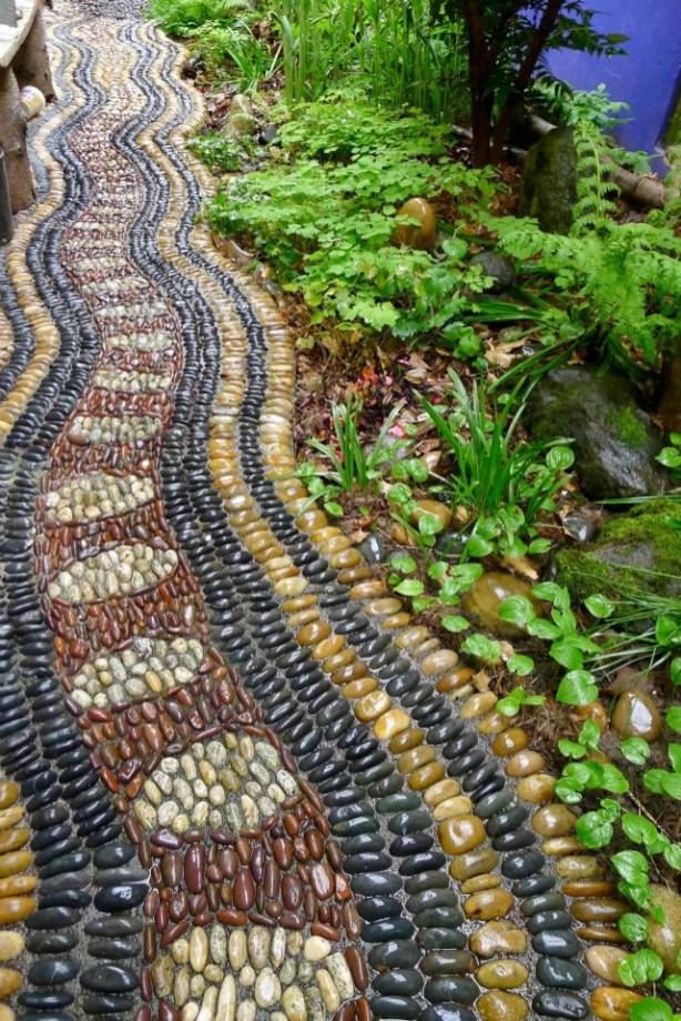 amazing-pebble-garden-paths-17