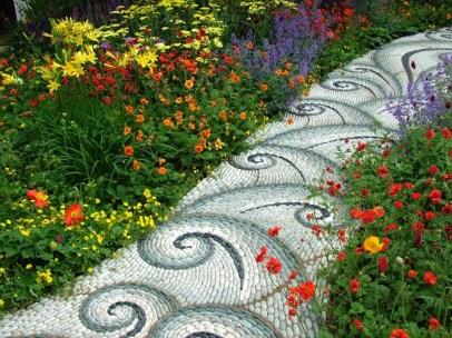 amazing-pebble-garden-paths-33