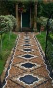 amazing-pebble-garden-paths-7
