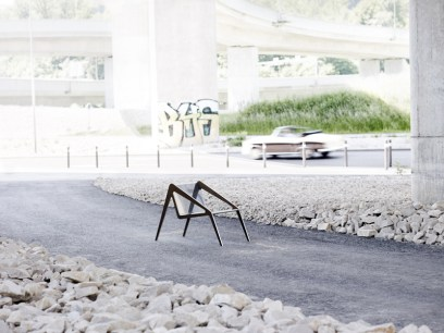 arachnide_lounge_chair_studioforma_associated_architects_04